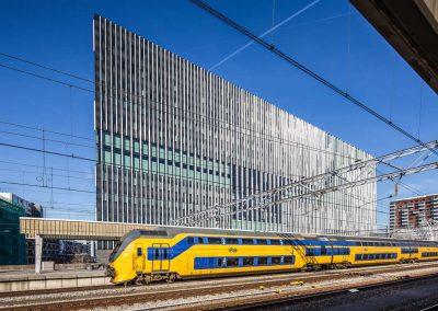 Level, Leiden