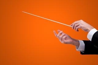 vastgoed dirigenten